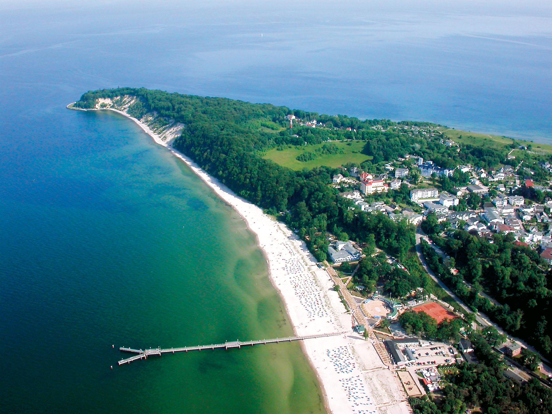 Luftbild Inselhotel-ohne-kreis