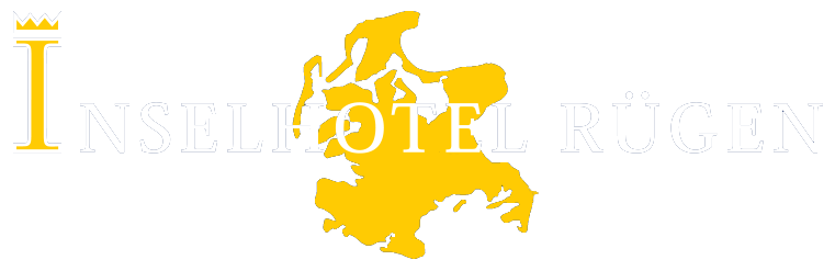 Inselhotel Rügen
